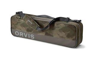 Orvis 2021 Carry It All Fly Fishing Pack 25FM