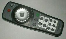 GENUINE - AVERMEDIA Model RM-LB Remote Control & Laser Pointer TESTED - DD-4043