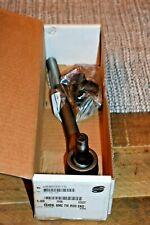 New Dayton 310-211 1971-1995 Chevrolet / GMC Truck Inner Tie Rod End ES409L