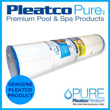 PLEATCO PRB75 SPA/HOT TUB FILTER for Axiom,Coleman,Dakota,Maax & Hydropool Spas
