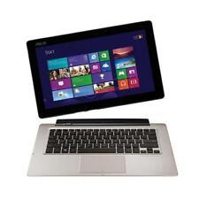 Windows 8 Transformer Book 4GB PC Laptops & Notebooks