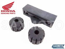 HONDA CB250G CB350G CB360 Haltegummi Benzintank Set /Fuel Tank Rubber Mount Kit