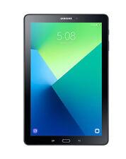 """[Black Friday Sale] Samsung SM-P580 32GB Galaxy Tab A(2016) 10.1"""" W/ S Pen Wifi"""
