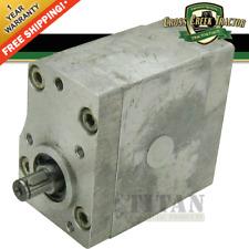 52705060 NEW Aux Pump for IMT Tractors 560, 567, 577, 578+