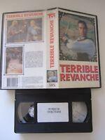 Terrible revanche de Godfrey Ho avec Dragon Lee, VHS, Kung-Fu, RARE INEDIT DVD!!