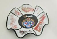 Rare 89th Imperial Council Session MEDINA TEMPLE SHRINERS Canada Mexico Plate