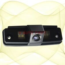 170° Car Rear View Reverse Backup Parking camera SUBARU Forester IMPREZA SEDAN
