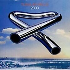 Mike Oldfield Pop 2000s Music CDs & DVDs