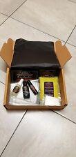 Henna Beginner Luxury Kit / Bridal Kit / Gift Box