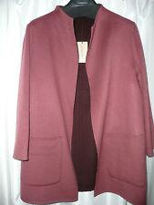 Jaeger Woolen Coats & Jackets for Women   eBay