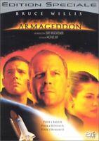 Armageddon [Edition Single] // DVD NEUF
