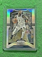 MIKE SCOTT PRIZM SILVER CARD PHILADELPHIA 76ERS 2019-20 PRIZM BASKETBALL PRIZM