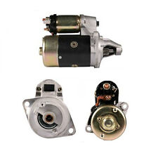 ROVER Mini 1000 Starter Motor 1986-1992_16567AU