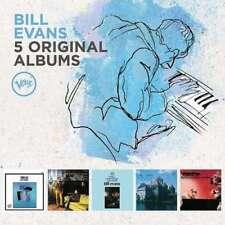 CD de musique trio pour Jazz avec compilation