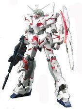 Rx-0 Gundam Unicorn HD Collar MS Cage Gunpla MG 1/100 Bandai