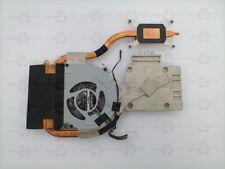 Ventola + dissipatore per Acer Aspire 7530 - 7530G series - fan heatsink