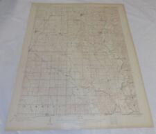 St Meinrad Indiana Map.St Meinrad Indiana Ebay