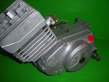 Simson Motor Umbau 80ccm Regenerierung Überholung S51, KR51/2, SR50 auch 4 Kanal