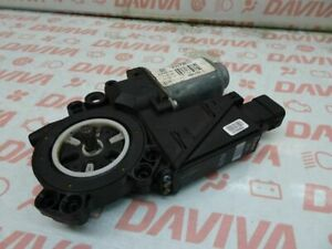 OPEL VAUXHALL CORSA C 2000-2006 FRONT RIGHT DRIVER SIDE WINDOW CONTROL MOTOR