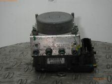 Bremsaggregat ABS DACIA Sandero 108480 km 5007435 2009-06-16