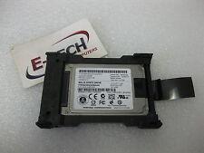 """Lenovo 256GB FDE SSD, 256GB 1.8in Micro SATA /w 1.8"""" to 2.5"""" adapter"""