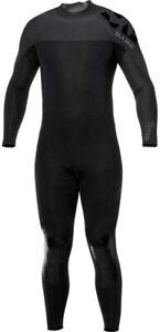 Bare Revel Full Men's Full 7mm Scuba Diving Wetsuit (USED)