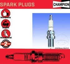 Champion Spark Plug for Benelli / Fantic / Gilera / Laverda / Zündapp