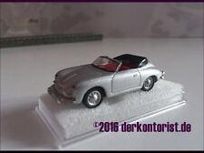 Porsche Modellautos, - LKWs & -Busse aus Gusseisen