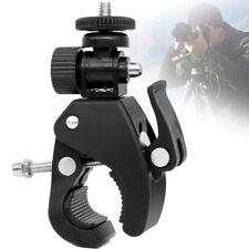 Fahrrad Motorrad Lenker Halterung Kamerahalterung Rohrklemme für Hero 1 2 3 + 4