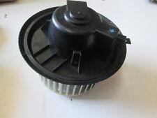 Ventilatore abitacolo, interno, Fiat Coupè dal 1994 al 1999.  [4096.16