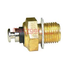 Sensor Kühlmitteltemperatur - Metzger 0905136