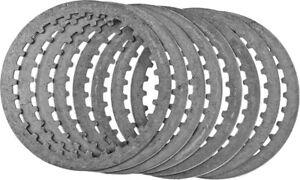 Alto Steel Drive Plate Kits 095753D