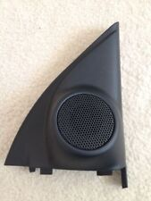 EP3 Civic Type-R TWEETER 01-06 3 porte HONDA UFFICIALE
