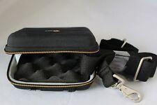 GoPro Advanced Camera case Lowepro Santiago 30 II Black/Orange #LP36855