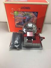 Lionel 6-14065 Archive Collection 463 Nuclear Reactor nice