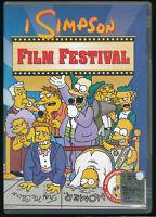 PLTS I Simpson - Film Festival DVD D407009