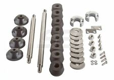 SEI MerCruiser Bravo 1 2 3 Trim Cylinder Pin Cap Bushing Hardware kit 9B-122B