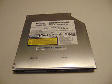 ACER ASPIRE 5520 DVD-RW DRIVE UJ-870 (NO FACEPLATE)