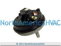 Carrier Bryant Payne Furnace Vacuum Air Pressure Switch HK06WC090