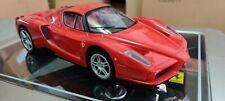 RC Car ferngesteuertes Auto Enzo Ferrari Silverlit 1:16 im Koffer limitiert