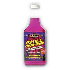 DEI Kühlmittelzusätze/ Additive Chill Charger 16oz. (ca. 473 ml)