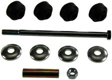 Suspension Stabilizer Bar Link Kit Front Federated SBK8097