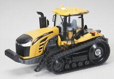 1/64 SPECCAST AGCO Challenger MT865E Tractor with Tracks
