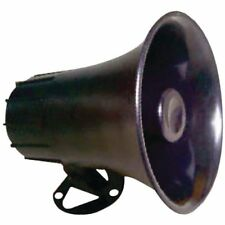 Pyle Psp8 All-weather Trumpet Speaker