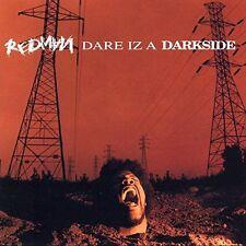 Redman - Dare Iz a Darkside [New Vinyl] Explicit