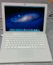 MAC APPLE A1181 CORE 2 DUO /2.4GHZ/250Go