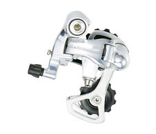 microSHIFT RD-R47S 2x9/10 speed Road Bike Short Cage Rear Derailleur for Shimano