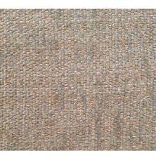 John Lewis Den Furnishing Fabric, Duck Egg / Gold