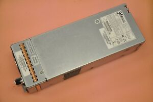 HP StorageWorks MSA2000 Power Supply Model YM-2751B 481320-001/CP-1391R2