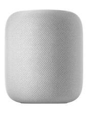 Apple HomePod Smart Speaker - MQHV2B/A WHITE  ***BRAND NEW SEALED ***